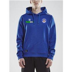 TSV Brannenburg Hoodie Junior
