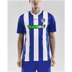 TSV Brannenburg Trikot 1. Mannschaft Junior weiss