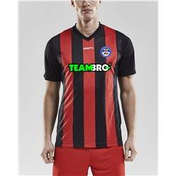 TSV Brannenburg Trikot 1. Mannschaft Unisex blau