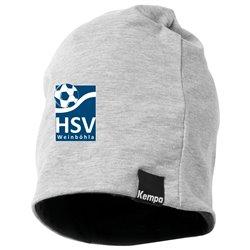 HSV Weinböhla Beanie