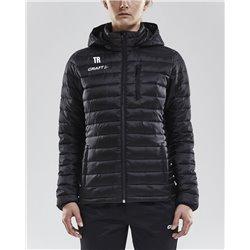 TSV Reinhardtsgrimma Isolate Jacket W schwarz