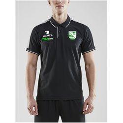 TSV Reinhardtsgrimma Poloshirt M