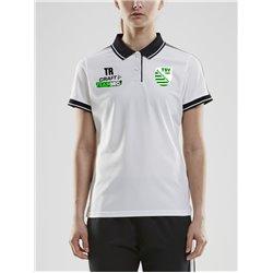 TSV Reinhardtsgrimma Poloshirt W
