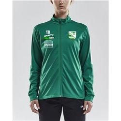 TSV Reinhardtsgrimma Progress Jacket W