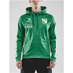 TSV Reinhardtsgrimma Pro Control Hood Jacket Jr