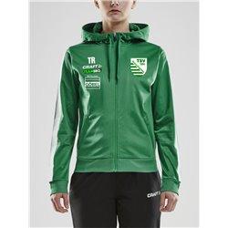 TSV Reinhardtsgrimma Pro Control Hood Jacket W