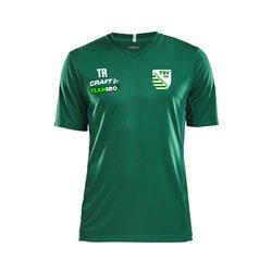 TSV Reinhardtsgrimma Squad Jersey Solid Jr