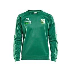 TSV Reinhardtsgrimma Sweater M