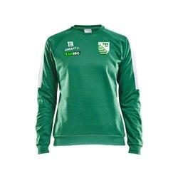 TSV Reinhardtsgrimma Sweater W