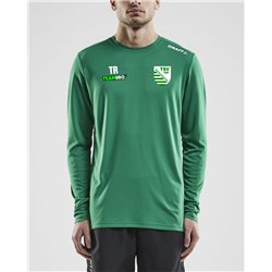 TSV Reinhardtsgrimma LS Tee Jr grün