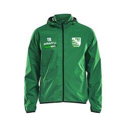 TSV Reinhardtsgrimma Jacket Rain Jr