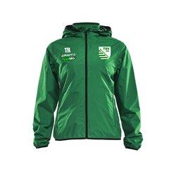 TSV Reinhardtsgrimma Jacket Rain W