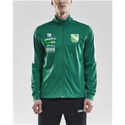 TSV Reinhardtsgrimma Progress Jacket M