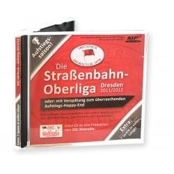CD Hörbuch 2011/12