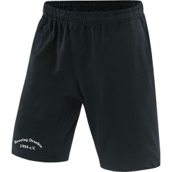 JAKO Joggingshort Classic Team Junior