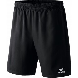 ERIMA CLUB 1900 Short Junior