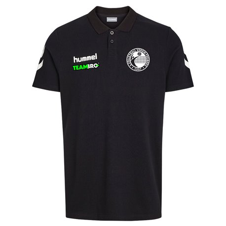 1. VVF Poloshirt Junior