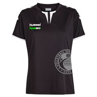 1. VVF Trainingsshirt Core Damen