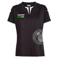 1. VVF Trainingsshirt Core Damen