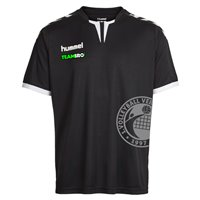 1. VVF Trainingsshirt Core Unisex
