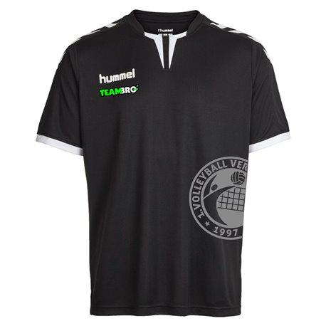 1. VVF Trainingsshirt Core Unisex