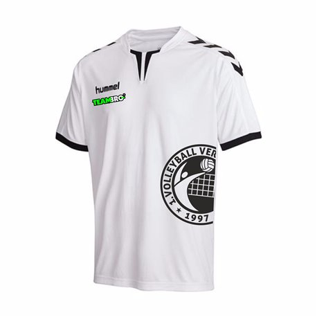 1. VVF Trainingsshirt Core Junior