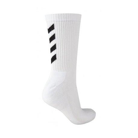1. VVF Socken kurz 3-Pack Sock