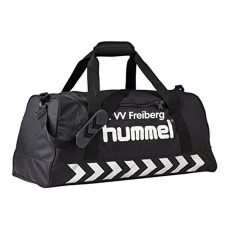 1. VVF Sporttasche Medium