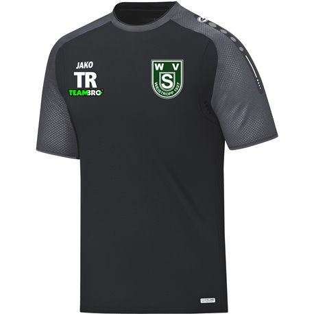 Weistropper SV T-Shirt Junior