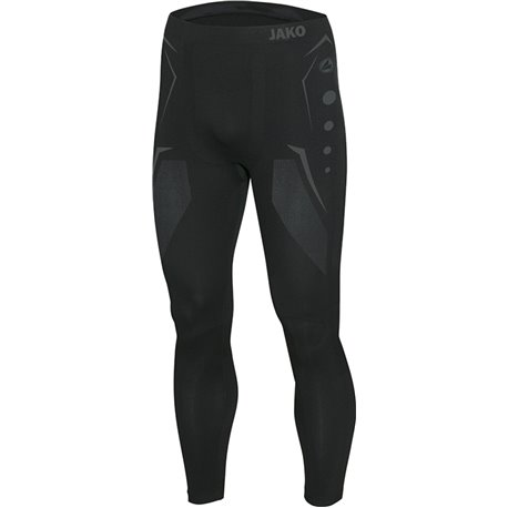 Weistropper SV Long Tight Comfort Unisex