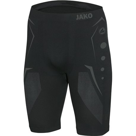 Weistropper SV Short Tight Comfort Unisex