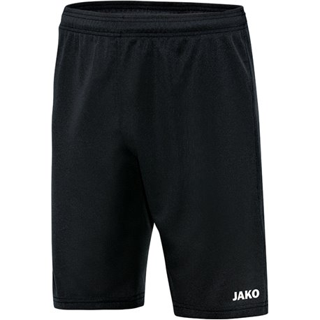 Weistropper SV Trainingsshort Profi Junior