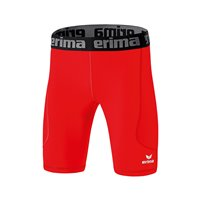 ERIMA Support Tight