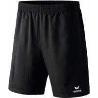 Fortuna Langenau Short Junior