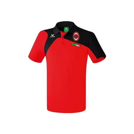 Fortuna Langenau Polo-Shirt Junior