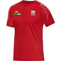 "SG Motor Wilsdruff T-Shirt ""Classico"", Junior"