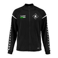 SV Rotation Weissenborn Trainingsjacke Junior