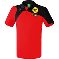 ESV Dresden Polo-Shirt Junior