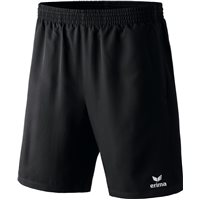 Fortuna Langenau Short