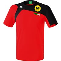 Fortuna Langenau T-Shirt Junior