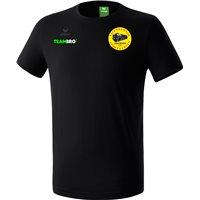 ESV Dresden Teamsport T-Shirt Unisex