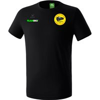 FSV Motor BED Kinder Teamsport T-Shirt