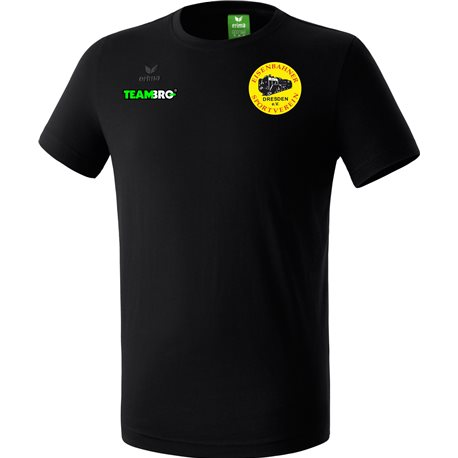 FSV Motor BED Kinder Teamsport T-Shirt