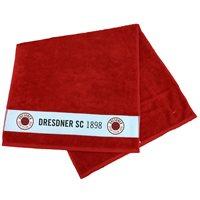 Dresdner SC Handtuch