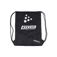 SSV Gera Gym Bag