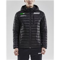 SSV Gera Isolate Jacket men