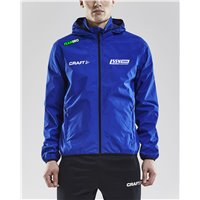 SSV Gera Jacket Rain men (für Trainer)