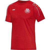 SG Frauendorf T-Shirt Classico Unisex