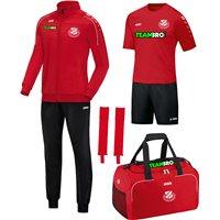 SG Frauendorf Trainingset Junior
