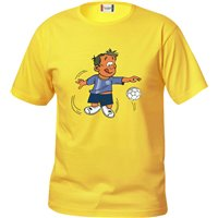"Radeberger SV ""Paule Prelli"" T-Shirt Junior"